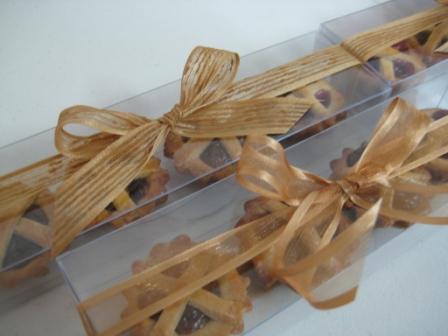 caja-de-pastafrolas-3