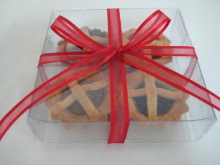 caja-de-pastafrolas1