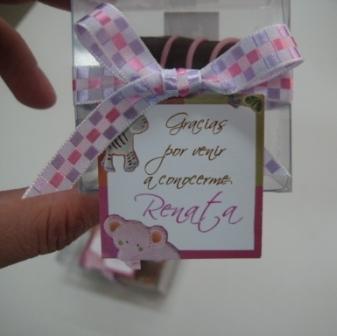 nacimiento-lila-y-rosa-1