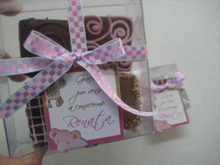 nacimiento-lila-y-rosa