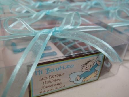 caja-de-2-alfajores-bautizo-nino