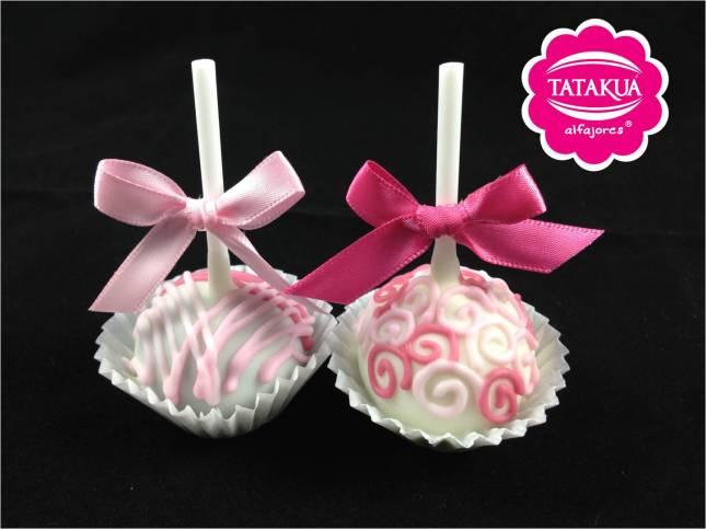cake pop 3