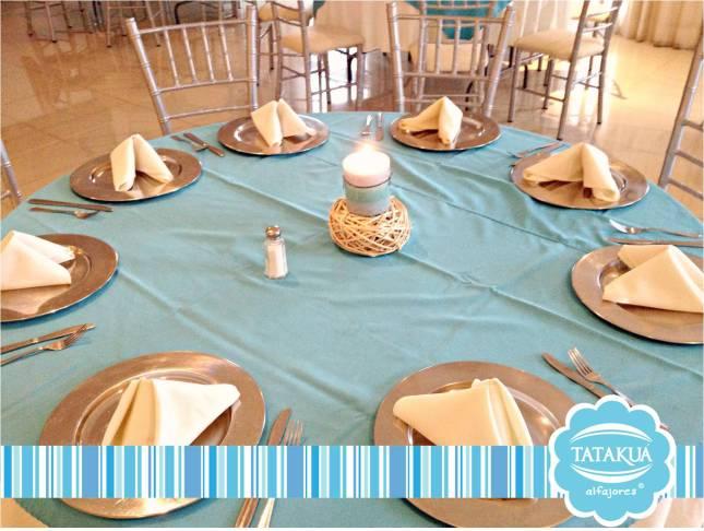 apolo mesas