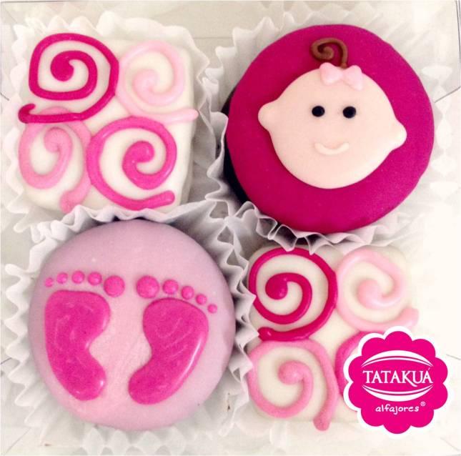 nacimiento rosa 2