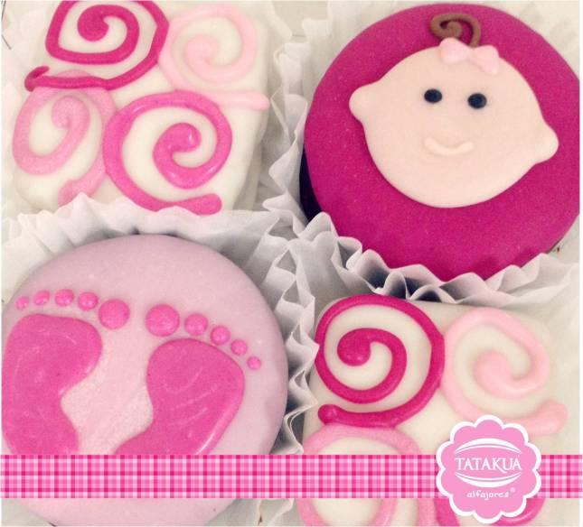 nacimiento rosa 3